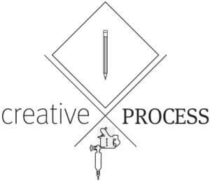 Button_Creative-Process