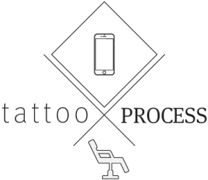 Button_Tattoo-Process