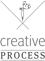 MAIN-button_Creative-Process