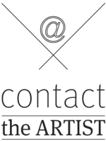 Main-Button_Contact-The-Artist