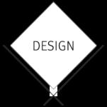 TattooProcess_Buttons_Design