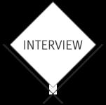 TattooProcess_Buttons_Interview